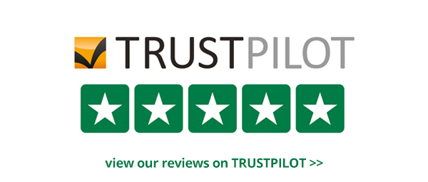 Specialist Property Lawyers - On TrustPilot