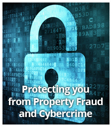 Specialist Property Lawyers - Fraud & Cybercrime