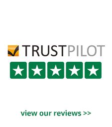 Specialist Property Lawyers - Are on Trustpilot